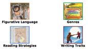 Literacy Lists