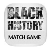 App of The Week: Black History Figures Game