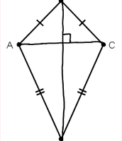 Theorem 6-22