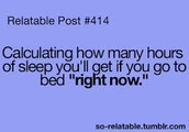 Teenager Post #414