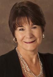 Brenda Dickinson, Home Education Foundation