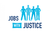 South Central Jobs with Justice