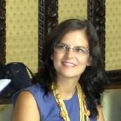 dr.ssa Alice Vulpitta psicologa psicoterapeuta