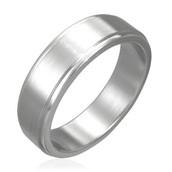 Aluminio Brillante Cód# 20756