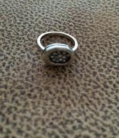 Light Dancer Ring