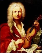 About vivaldi and family