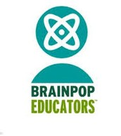 BrainPOP Educators