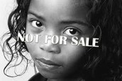 Sex is not for sale