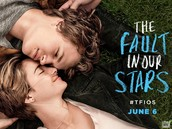 Why should I read The Fault In Our Stars?