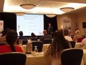 Home Business Summit Denver 2014