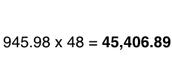Structure 1 part b