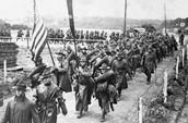 26 June 1917