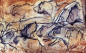 European Cave Art