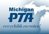 Michigan PTA