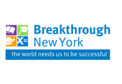 What is Breakthrough New York?