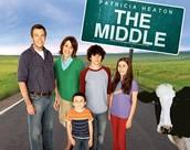 ¿Cuál es tu programa de tele favorito