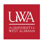 UWA College Night