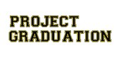 Project Graduation Fundraiser: