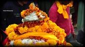 Welcome To Uttarakhand Chardham Yatra