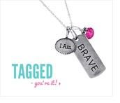NEW TAGGS!!!