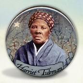Harriet Tubaman