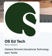 Follow @os_edtech on Twitter