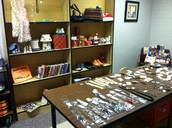 Bargain Jewelry, Scarves & More!