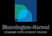 Bloomington-Normal EDC