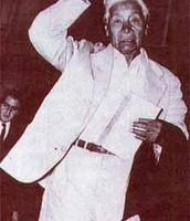 Manuel Quintin Lame