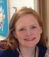 Mrs. Kerri Truett