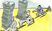 Controversial Directive Targets Common Tax Evasion Situations