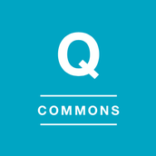 Q Commons March 3rd!