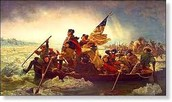 Chapter 1:All About The American Revolution