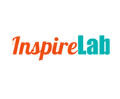 Inspire Innovation Lab