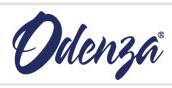 Odenza Marketing Group Scholarship