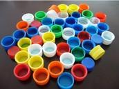 Bring some bottlecaps!