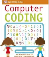 Coding Workbook