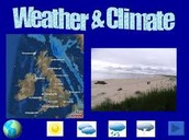 Do you want to learn lots of things about Weather and climate. If so then stay here.