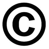 Wishing that Copyright was Black/White?
