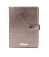 Ipad mini case metallic-SOLD