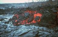 Blocky Lava