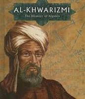 9. Algebra (Al-Khwarizmi)