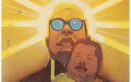 Propaganda of papa doc and baby doc