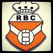 zondag 29-3-2015, 13:00 te herstaco stadion Roosendaal