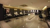 Sensational Salon