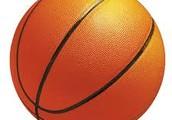 Basketball #1 sport