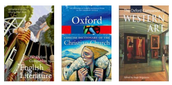 4. Oxford eBook Collection Opens Up Trusted and On-Demand Information