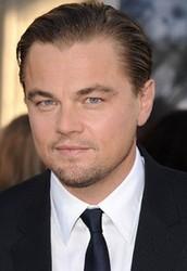 Claudio- Leonardo DiCaprio
