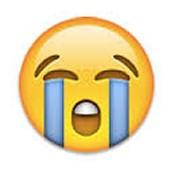 Es triste que tú tengas dolor de los dientes.