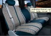 Auto seat Covers